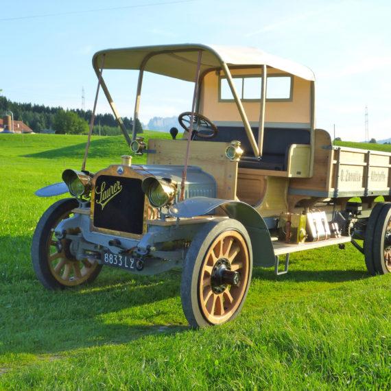 0-saurer-am-ii-1913
