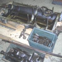 11-2008-getriebe-demontage-1