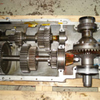 12-2008-getriebe-fertig-revidiert2