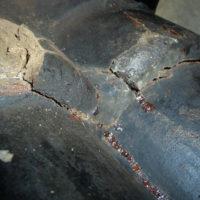 14-2008-gerissene-und-verstopfte-zylinder2